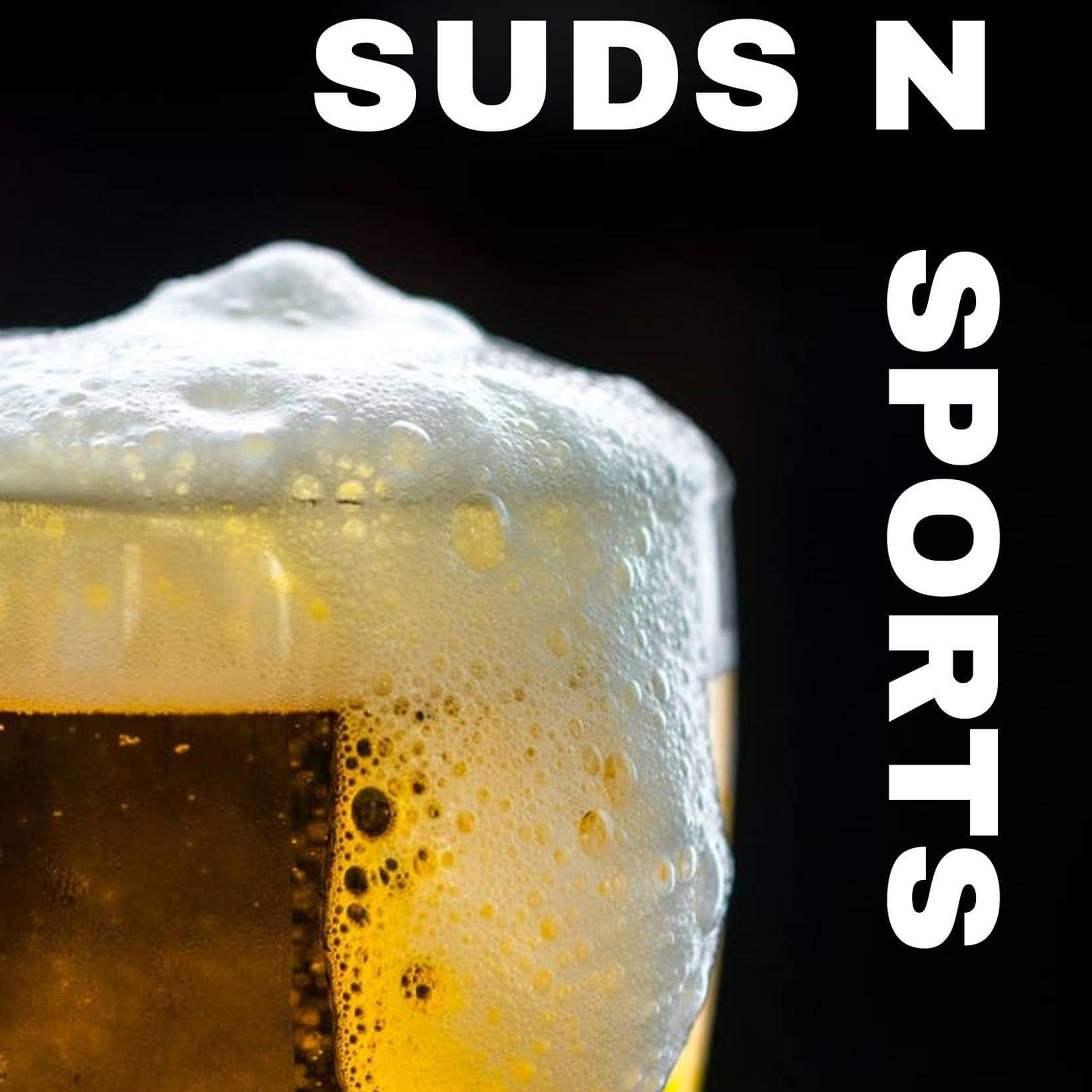 SUDS N SPORTS 2019 COLLEGE FOOTBALL BETS
