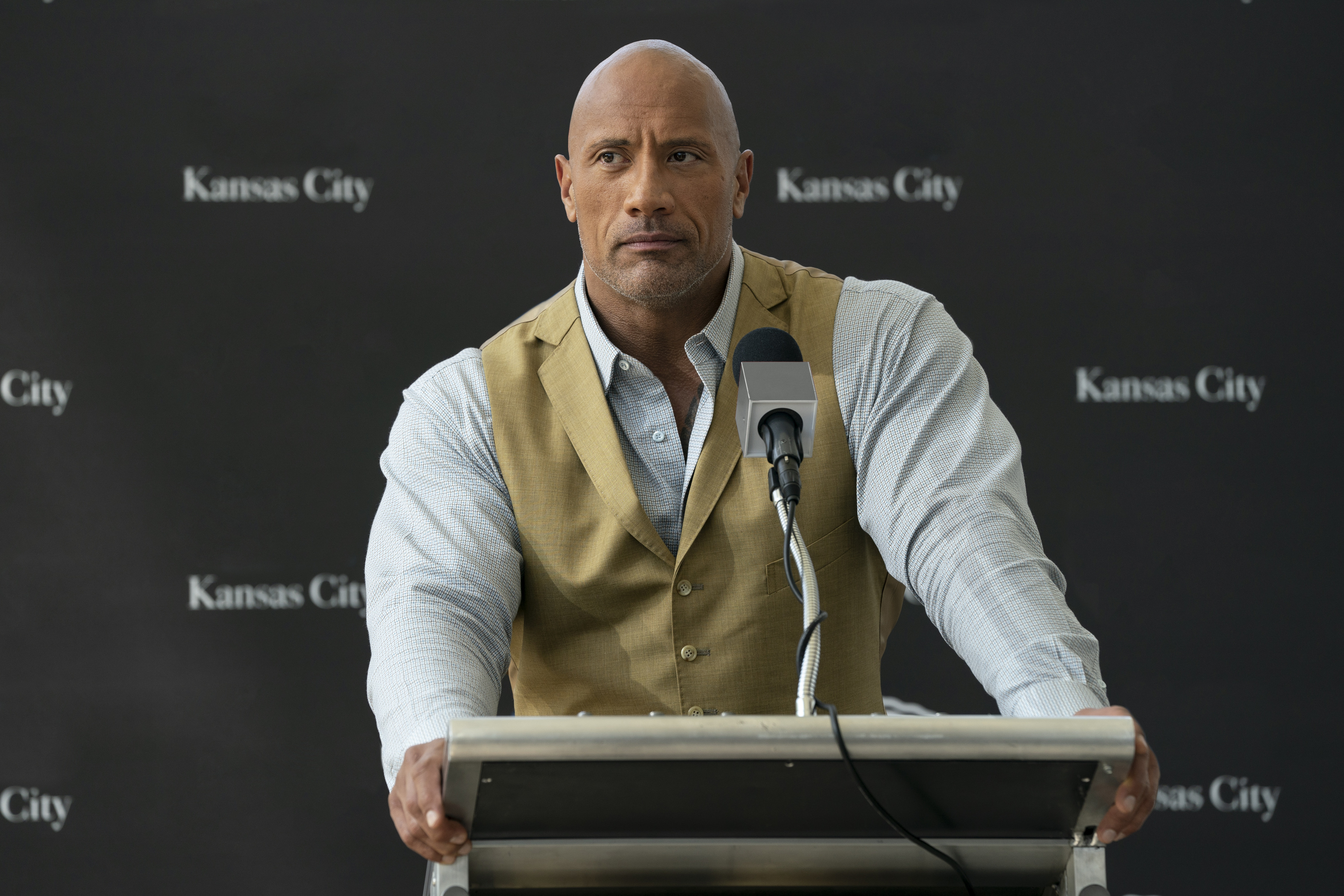 'Ballers' Season 5, Episode 7 synopsis/review: 'To the victor go the spoils'