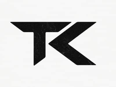Partner Announcement - TK Sports Talk