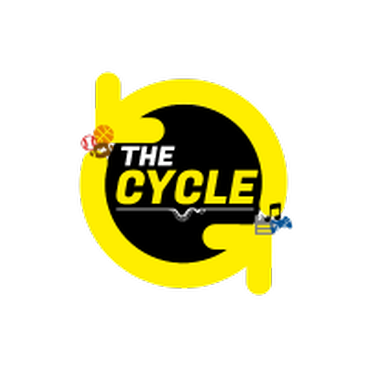 Partner Announcement - The Cycle