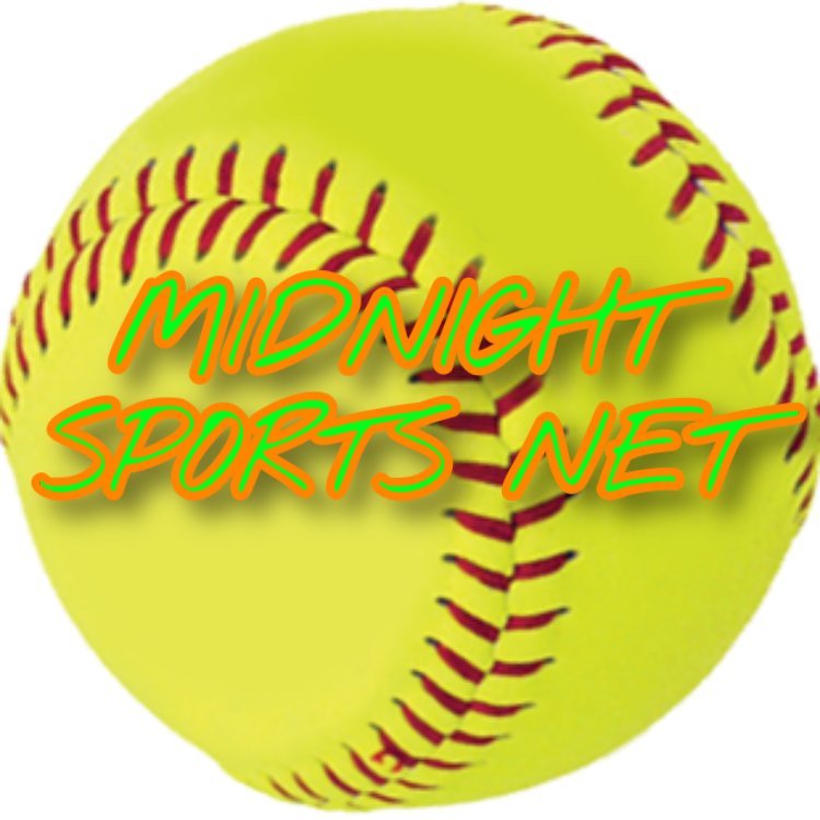 Partner Announcement - Midnight Sports Net