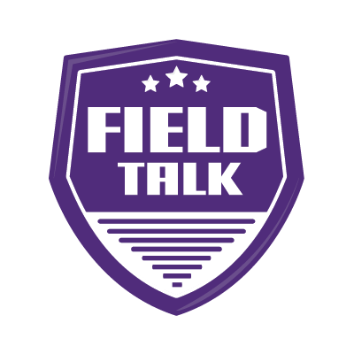 Partner Announcement - Field Talk