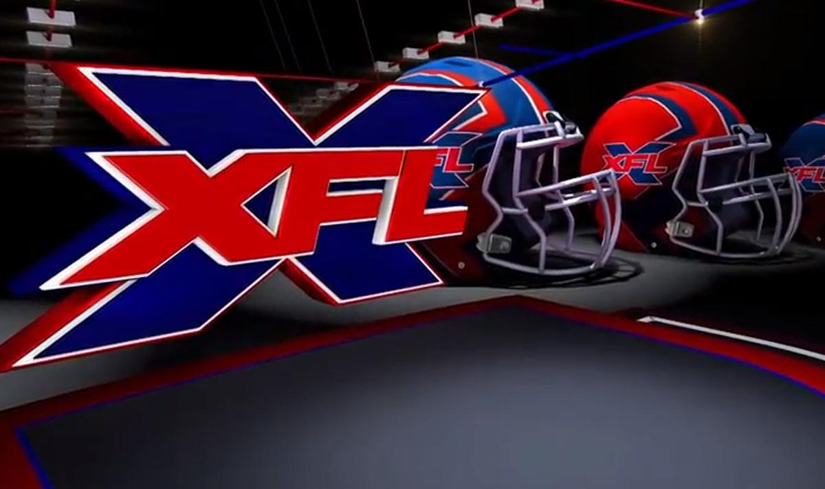 Can the XFL succeed as they enter the football fray in 2020? The early numbers say yes