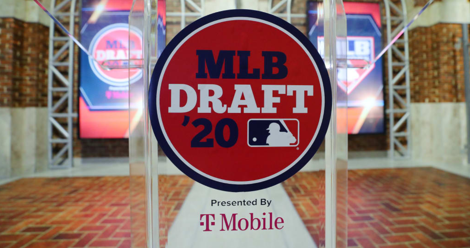 2020 MLB Draft: Biggest takeaways from the first round