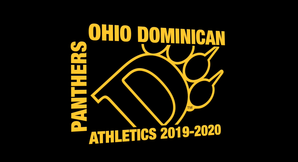 VIDEO: Ohio Dominican Athletics Highlights 2019-2020