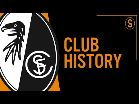 SC Freiburg | Club History