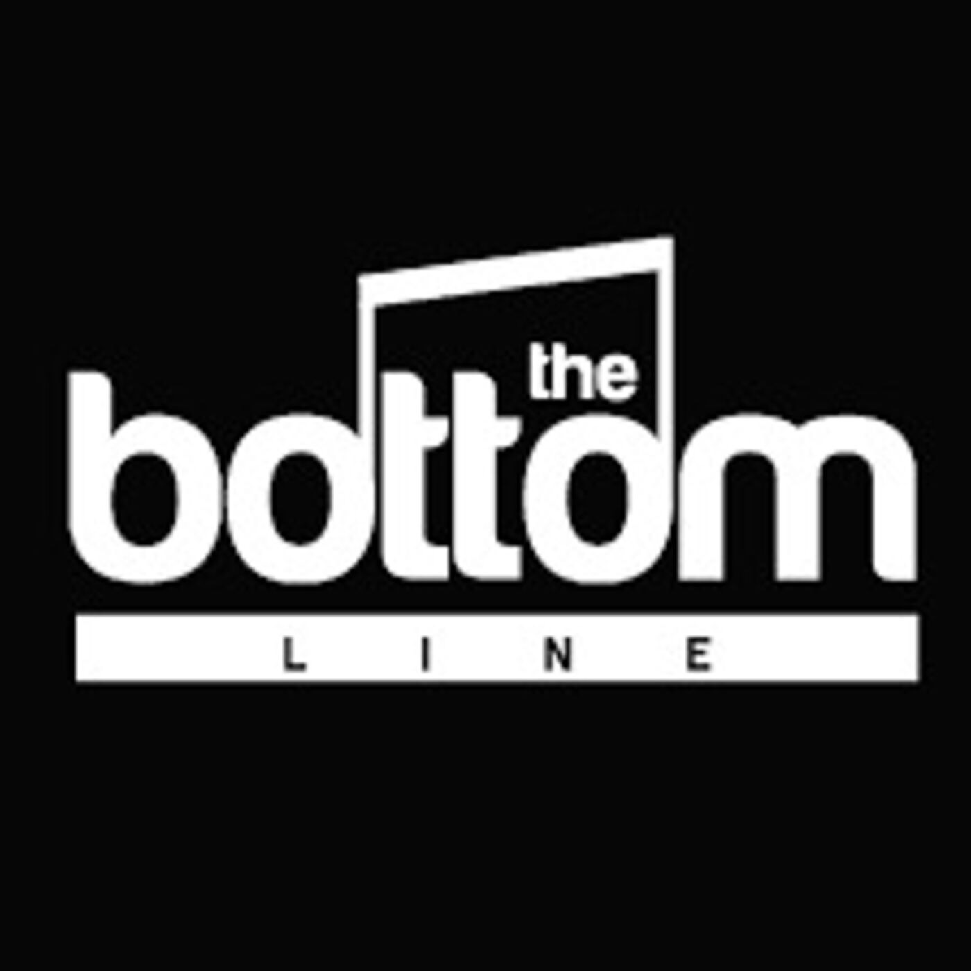 Partner Announcement - The Bottom Line