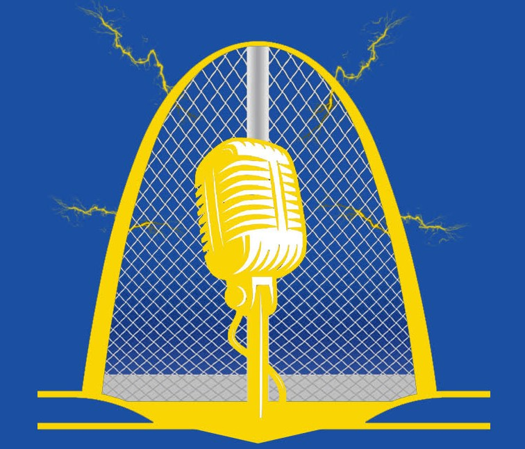 St. Louis Blues - Bluenotes Podcast - EP61 - S1 Featuring The Dutch Blues Fan