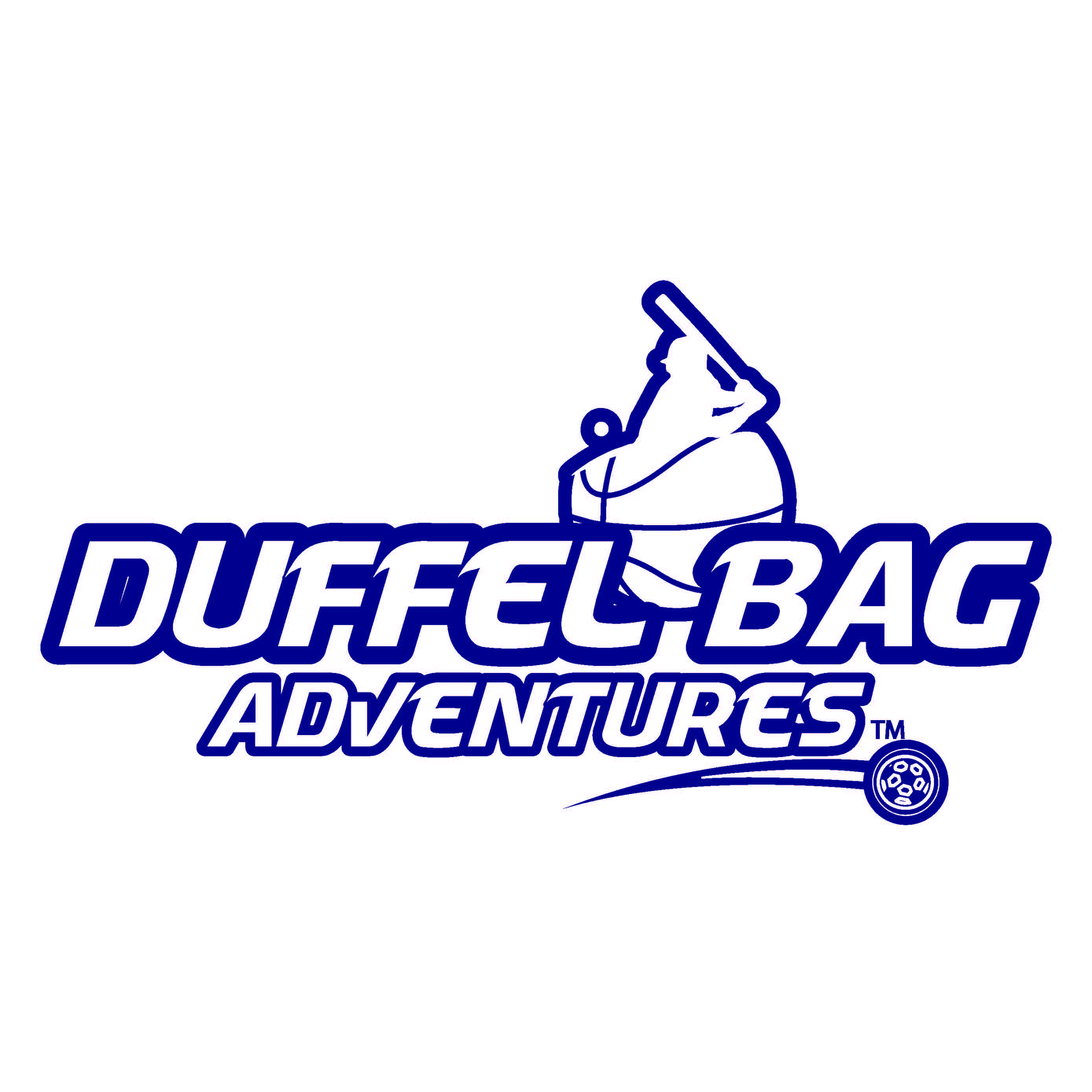 Duffel Bag Adventures