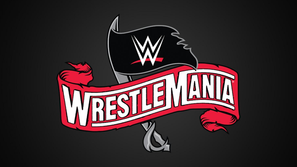 WWE relocating Wrestlemania 36