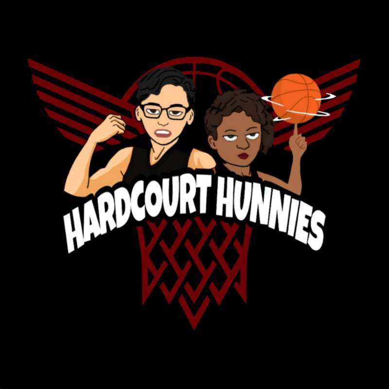 Episode 13: Favourite Basketball Movies and Documentaries