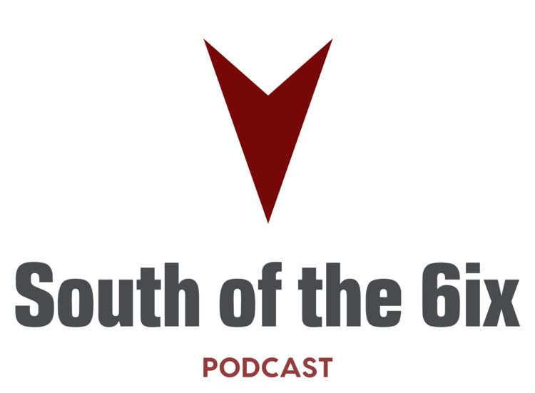 SOT6 Podcast - Episode 63