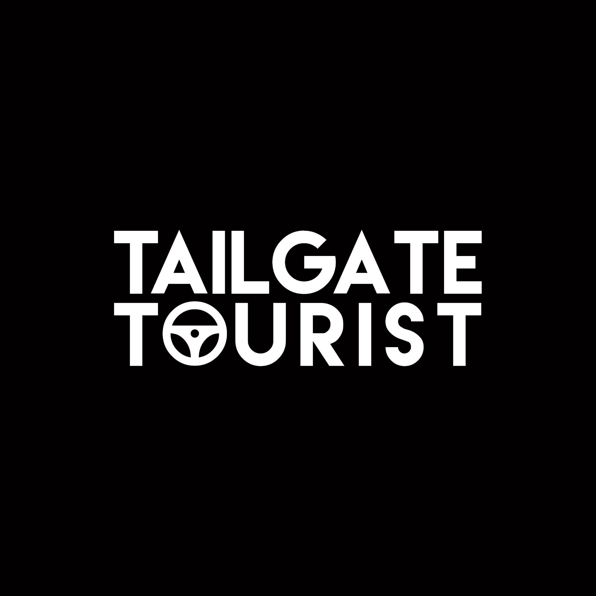 Partner Announcement - Tailgate Tourist