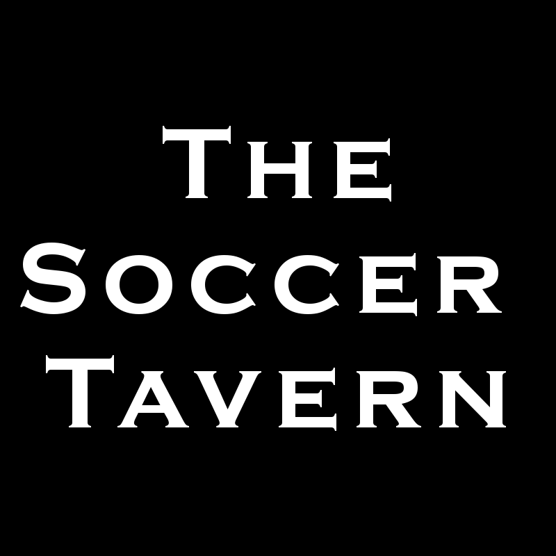 The Soccer Tavern