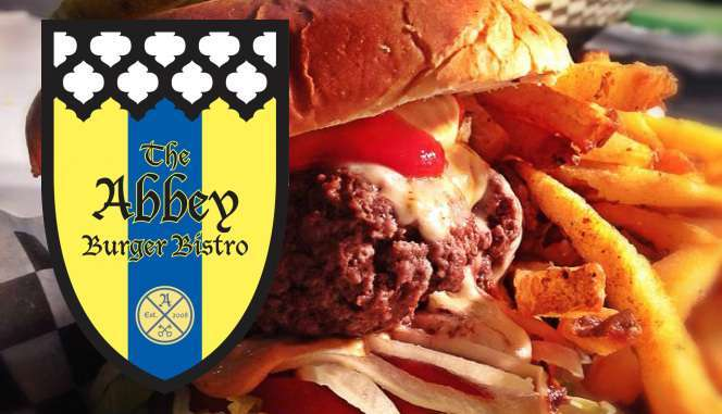 Abbey Burger Bistro