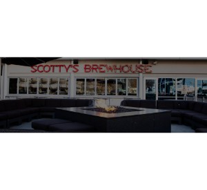 Scotty's Brewhouse - 254