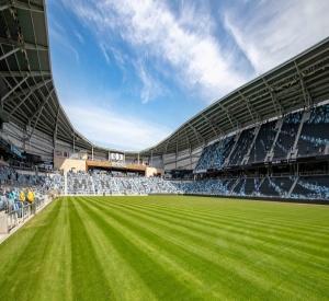 mls stadiums list stadiumscene tv mls stadiums list stadiumscene tv