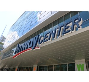 Amway Center - 89