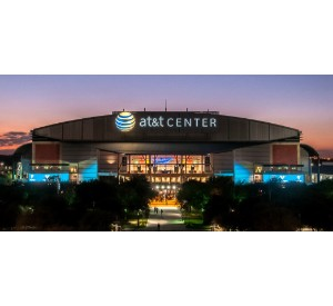 AT&T Center - 94