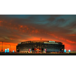 MetLife Stadium - 47